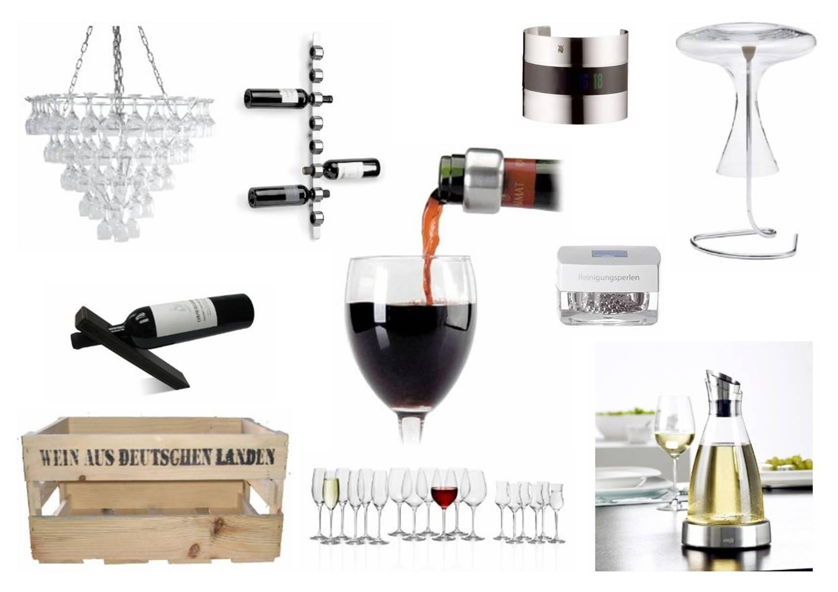 Ideenx24 Geschenke Fur Weinliebhaber Die Grosse Kunst